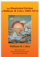 of William H. Coles 2000-2012