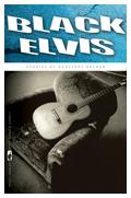 Black Elvis