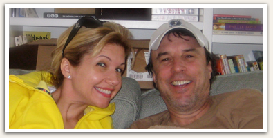 Susan Yeagley Kevin Nealon Story In Literary Fiction See a detailed susan yeagley timeline, with an inside look at her tv shows, marriages, children the film stars actors ed begley jr., timothy brennan, and susan yeagley. susan yeagley kevin nealon story in