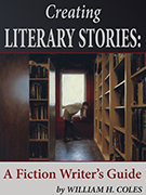 https://www.storyinliteraryfiction.com/reviews/creating-literary-stories/